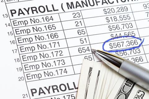 High Paying Jobs Today Siasah Theory Is Reason