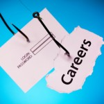 Company Secretary as a Career Option-100Careers.com