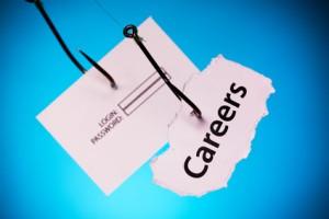 Company Secretary as a Career Option-100Careers.com