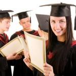 Online Degrees from major Universities in US