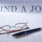 Looking for Govt. IT jobs in India - 100Careers.com
