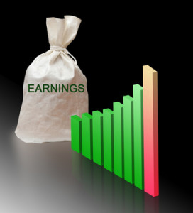 Freshers - Here are Highest Paying Industries for you in India - 100Careers.com