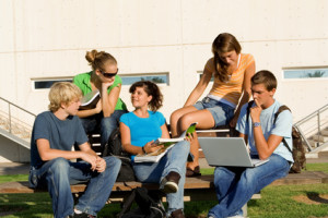 Top MBA Fresher Jobs in USA -100Careers.com