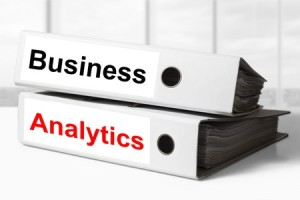 Top10 Highest Paying Analytics Companies in India - 100Careers.com