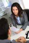 A Career as HR Manager: One of the Best Jobs!