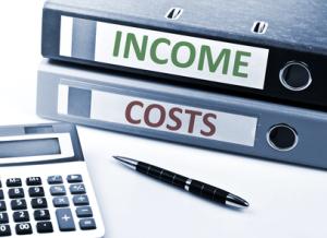 How to make career as a Chartered Accountant - 100Careers.com