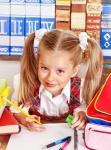 List of Best International Schools in Ooty