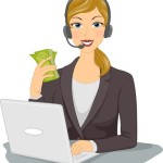 Highest Paying BPO companies in India - 100careers.com