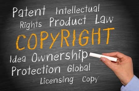 Career as an Intellectual Property Rights (IPR) Lawyer in India - 100Careers.com