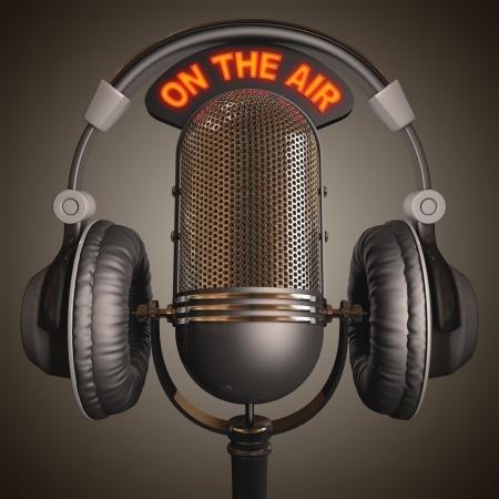 Radio Jockey (RJ) as Career option in India - 100Careers.com